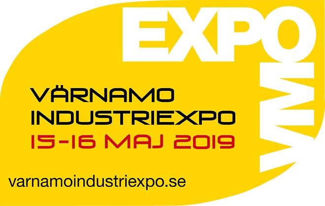 Värnamo Industriexpo 2019