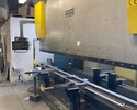 Randers Maskinfabrik A/S