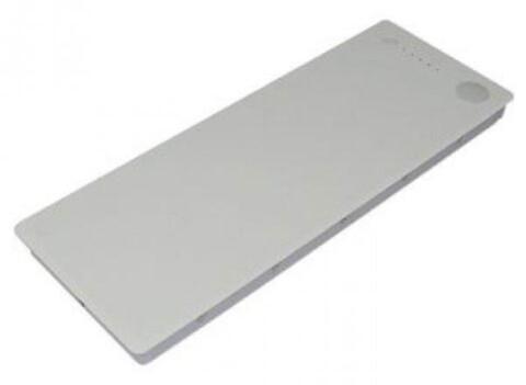 APPLE MacBook Computer Batteri 10.8volt / 5400mAh kr. 380,-