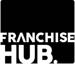 FranchiseHub ApS