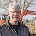 3. Indehaver Claus Olsen fra CO Murer og Entreprenør ApS