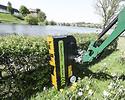GreenTec A/S
