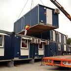 Investering-i-skure-moduler-pavilloner-900x600-4