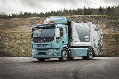 Renova/Göteborgs stad/Volvo