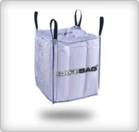 Safebag Q-Bag fra Eiva-Safex AS