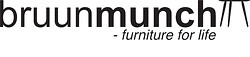 Bruunmunch Furniture