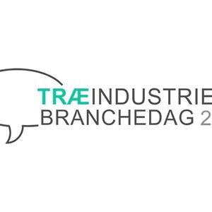 Branchedag 2018 - logo