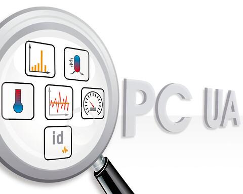 B&R teknologi-webinar: OPC UA og TSN