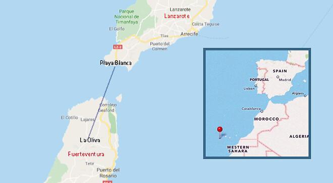 ERR-projekt-Canary-islands