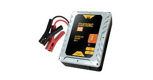Batteribooster GYS Startronic 800. från Actia.