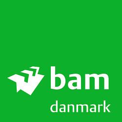 BAM Danmark A/S