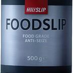 FOODSLIP gjengepasta for næringsmiddelindustrien