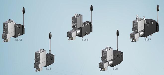 SAC - Servi Addon Components