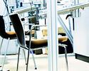 Teknologisk Institut - Byggeri og Anlæg