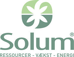 Solum Roskilde A/S