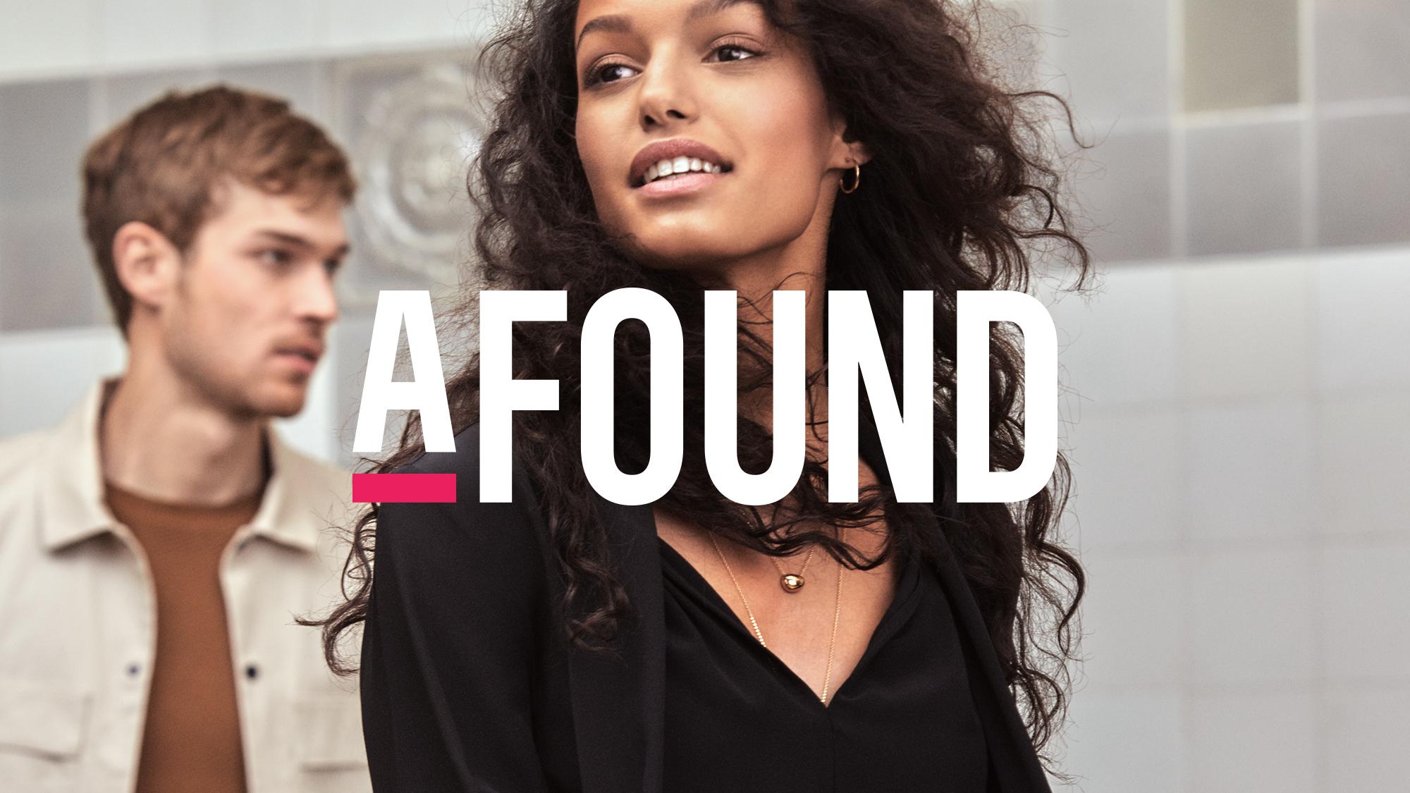 Brudtärneklänningar   Inspiration & Shoppingtips   Afound