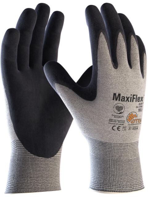 Atg MaxiFlex Elite ESD 34-774B