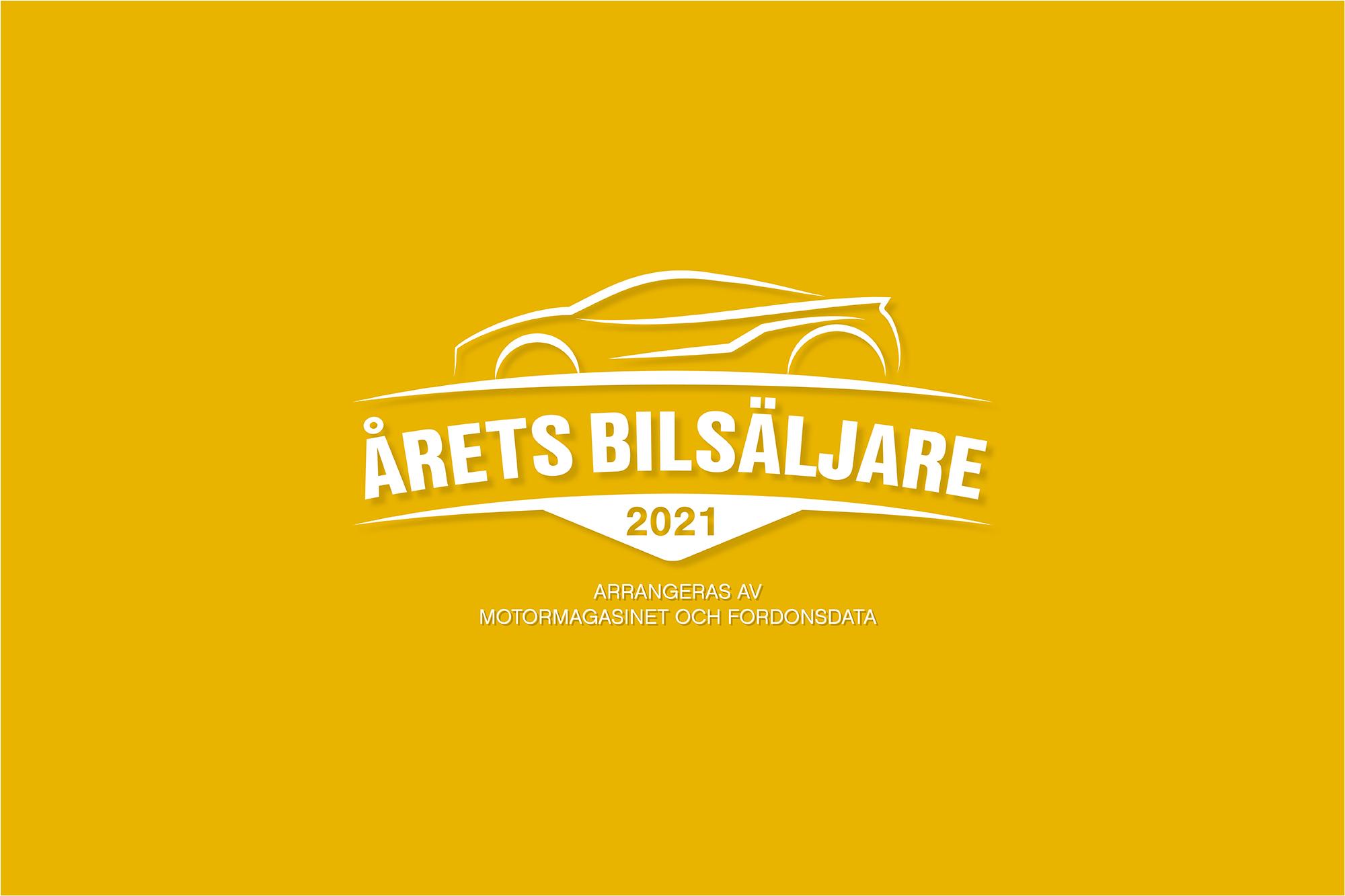 ÅretsBilsäljare21-2000x1333px-header2-210520 (1)