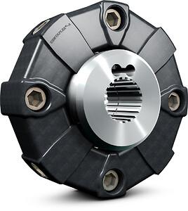 Technoflex centa kobling type centaflex a