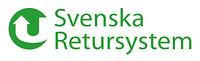 Svenska Retusystem