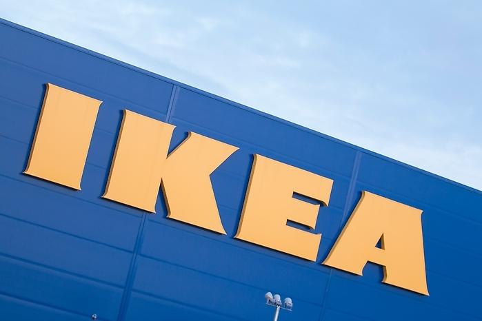 d0920e7cb Ikea vil sælge møbler sammen med konkurrenterne - RetailNews