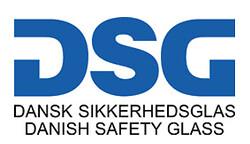 DSG Industri A/S