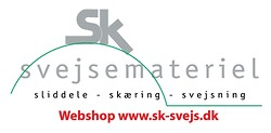 SK Svejsemateriel A/S