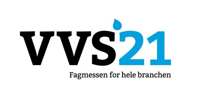 Ultrafilter deltager i VVS21-messen