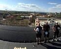 SolarVenti A/S