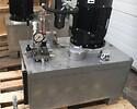 TAON Hydraulik