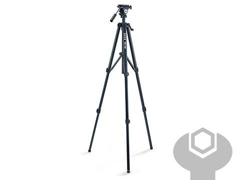 Stadie TRI-100 0,7-1,74 m leica