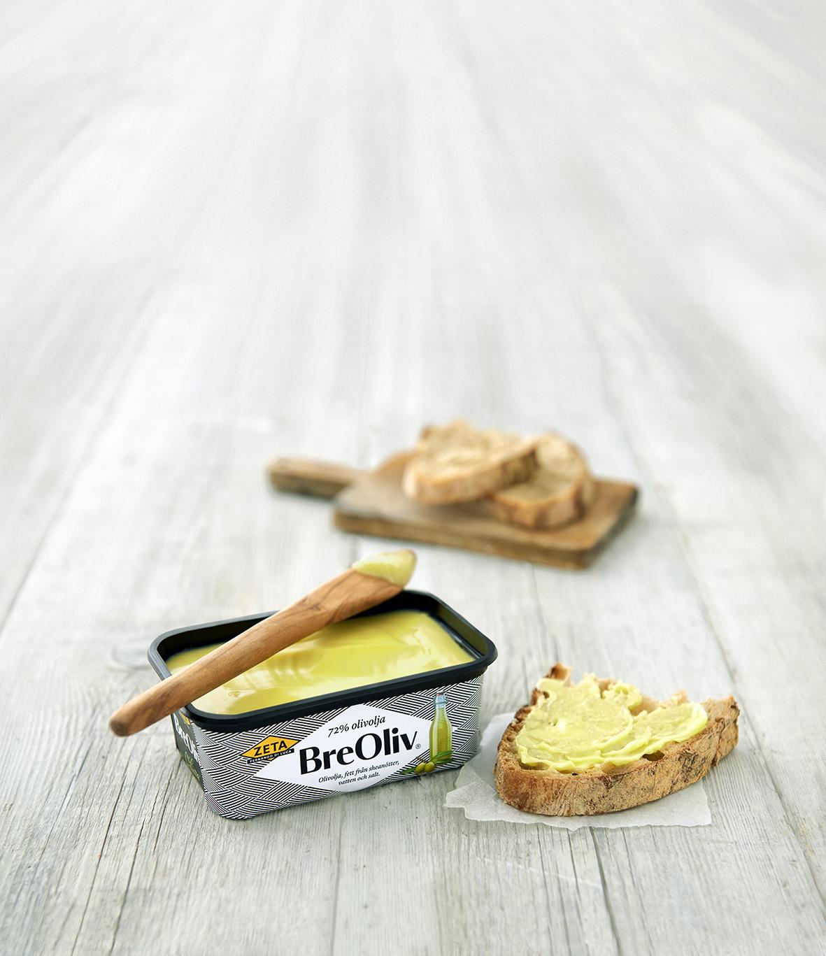 kan man steka i olivolja