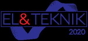 ELTEKNIK2020-logo_u.hvid_baggr-300x140