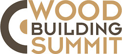 Wood Building Summit