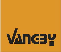 Vangby Sweden AB