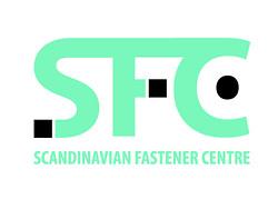 Scandinavian Fastener Centre
