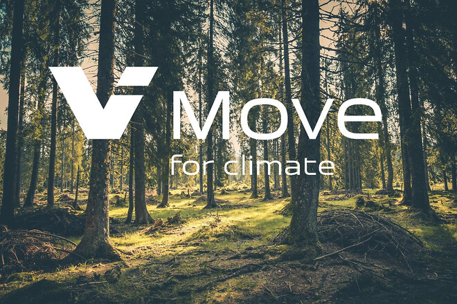 Viessmann ViMove for Climate