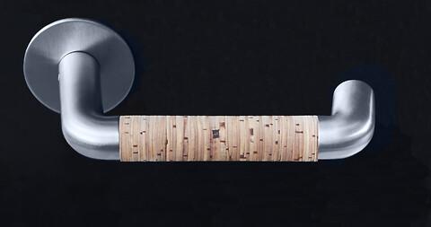 NYT Randi Line Design Greb - NORDIC - designet af Lars Vejen