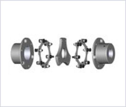 Radex®-N NNZ fra KTR Systems Norge AS