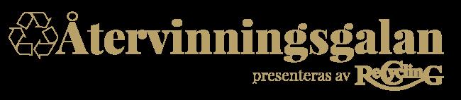 logo_återvinningsgalan_guld