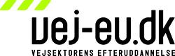 VEJ-EU Vejsektorens Efteruddannelse