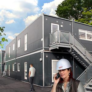 Stoerre-byggeprojekter-har-stor-gavn-af-at-etablere-en-Camp-2-900x600