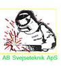 AB Svejseteknik ApS