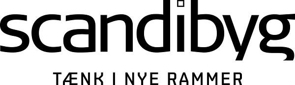 ScandiByg