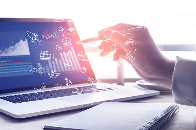Fuld automatisering med EDI-integration til SAP