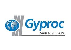 Gyproc A/S