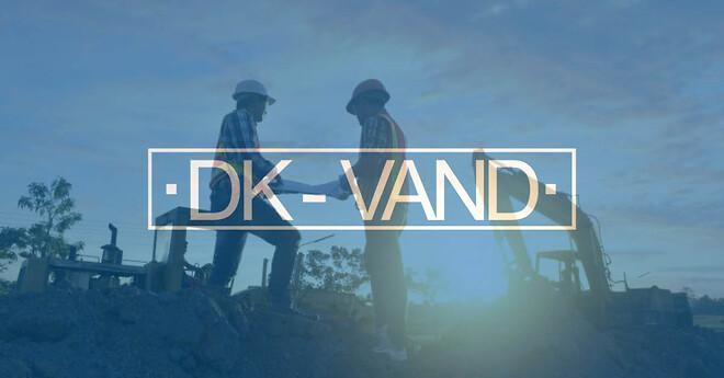 PE100-RC er blevet DK-VAND certificeret