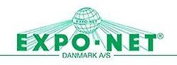 Expo-net Danmark A/S