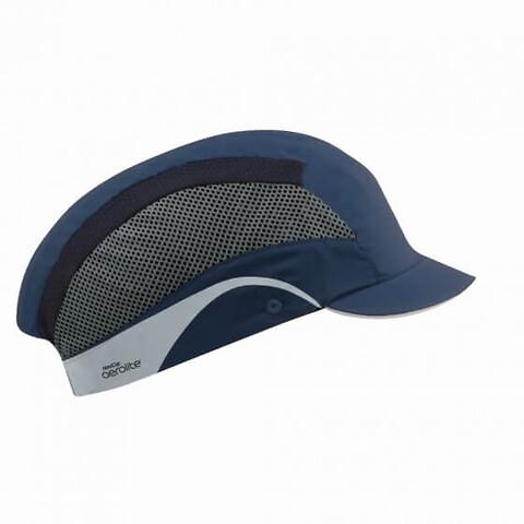Aerolite bump cap