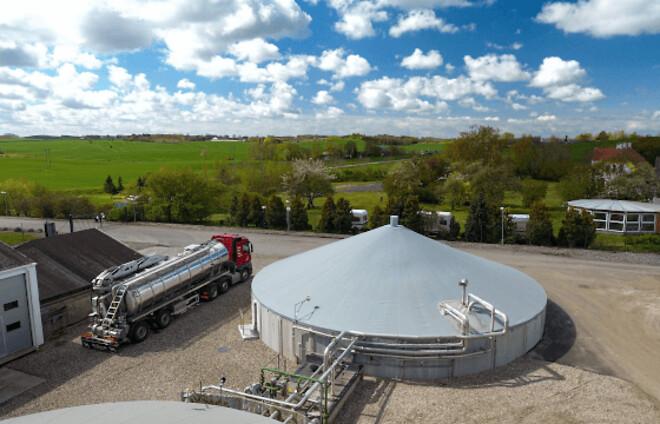 tanke-til-biogas